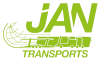 logo-transports-jan