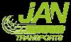 logo-transports-jan